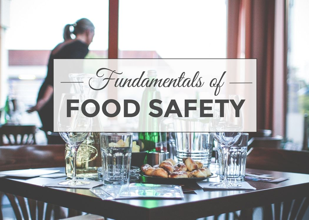 Fundamentals-of-food-safety-course-pic-crop-5x7-1