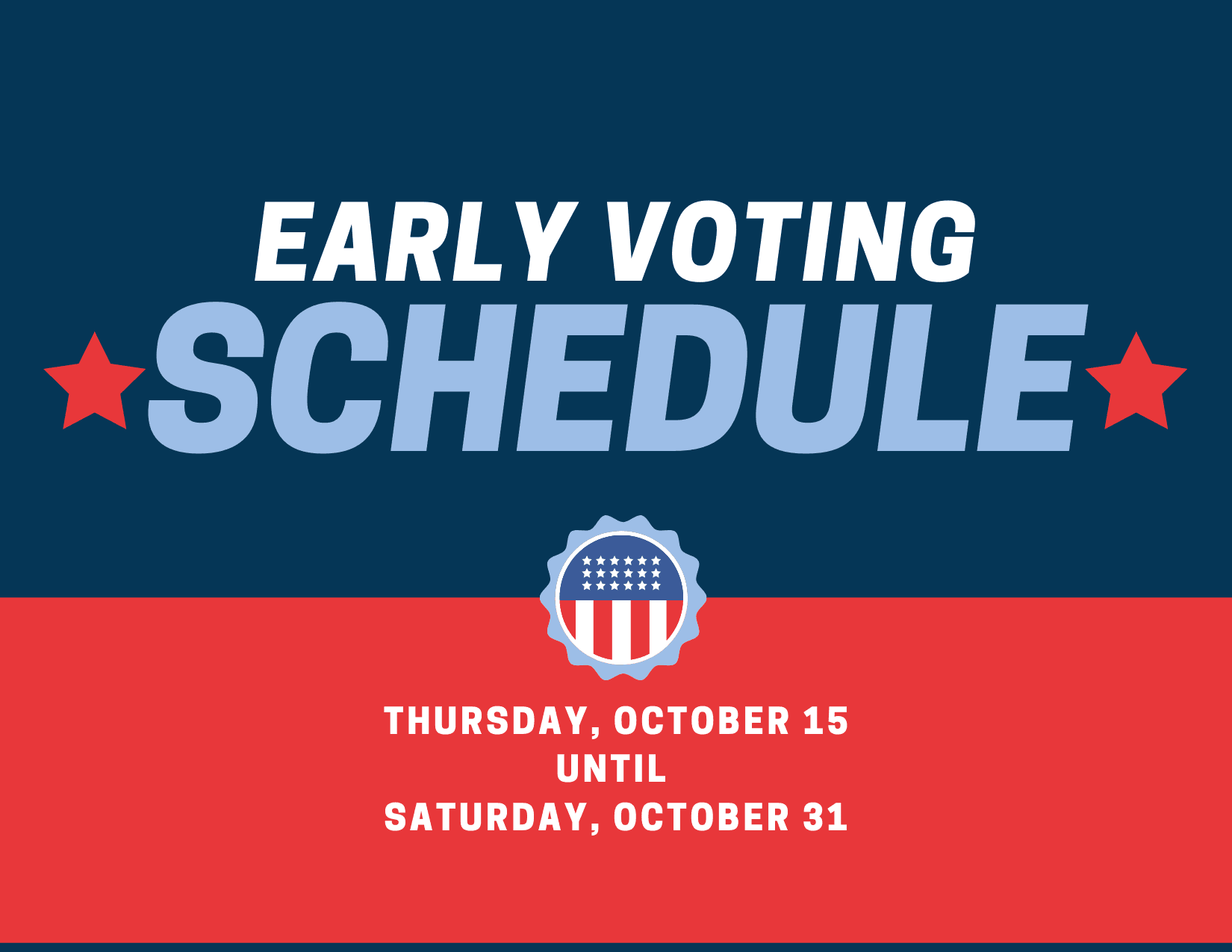 Early voting2