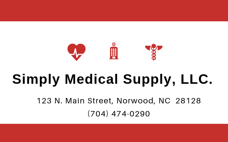 Simply Medical Supply